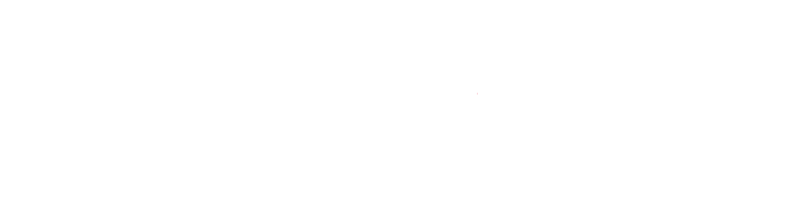 ecopulse logo blanco